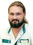 Смирнов Георгий Алексеевич