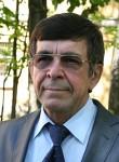 Снедков Евгений Владимирович