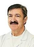 Цицишвили Юрий Дмитриевич