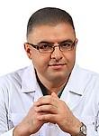 Казимзаде Эльман Джамалович