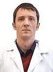 Ширяев Сергей Николаевич