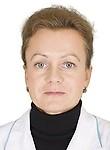 Радченко Ирина Владимировна