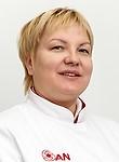 Король Наталья Игоревна