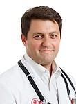 Нагорный Михаил Борисович