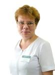 Стеклянникова Елена Георгиевна
