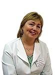Шеняк Татьяна Михайловна. невролог, рефлексотерапевт