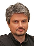 Трояновский Роман Романович