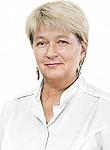 Хихелова Елена Олеговна. кардиолог, врач функциональной диагностики