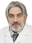 Платонов Дмитрий Борисович. андролог, уролог