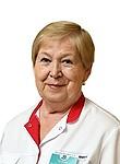 Громова Светлана Васильевна