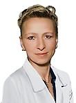 Кирилычева Любовь Викторовна