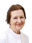 Знахуренко Антонина Александровна