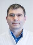 Назаров Роман Николаевич. дерматолог, миколог, трихолог