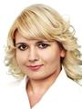 Зенич Юлия Геннадьевна. гинеколог, акушер, узи-специалист
