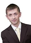 Пиругин Даниил Александрович
