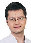 Зассеев Руслан Дзамболатович