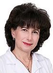 Соболева Елена Леонидовна