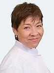 Козлова Татьяна Николаевна