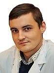 Никифоров Алексей Витальевич