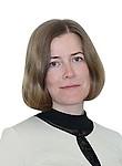 Галицына Елена Юрьевна