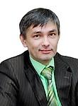 Сипович Владислав Алексеевич