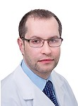 Брискман Александр Ефимович