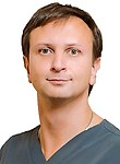Разумейко Даниил Александрович