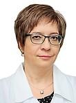 Иришина Юлия Анатольевна