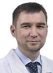Шепенёв Анатолий Михайлович