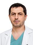 Мержоев Амир Муратович