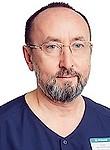 Суркин Кямиль Митхатьевич