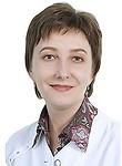 Мирошникова Наталья Анатольевна