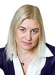 Декало Екатерина Эдуардовна