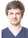 Лукьянчук Руслан Михайлович