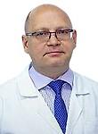 Ивлиев Андрей Анатольевич