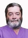 Муравьёв Олег Иванович