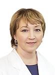 Садартинова Елена Ефимовна
