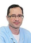 Тюликов Константин Владимирович