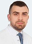 Гасанов Шамил Идрисович