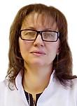 Шалыгина Наталия Валерьевна