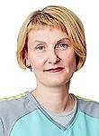 Суркова Надежда Ивановна