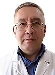 Чернышов Анатолий Юрьевич