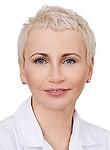 Исакова Эльвира Валентиновна