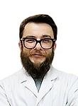 Воробьев Станислав Владимирович