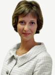 Акатова Наталья Юрьевна