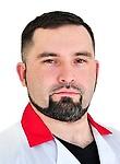 Якубенко Максим Григорьевич