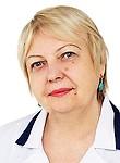 Отвагина Татьяна Владимировна