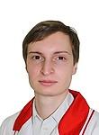Карманов Артемий Вадимович