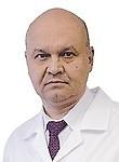 Потапенко Павел Леонидович