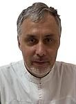 Тухватуллин Рустем Раулевич